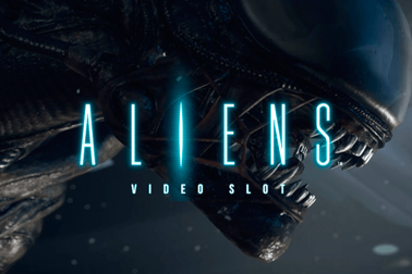 Aliens – Review & Free Spins