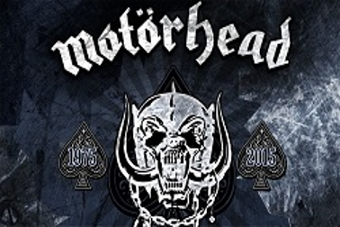 Motörhead – Review & Free Spins