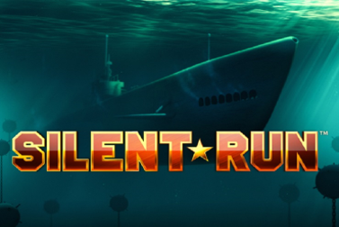 Silent Run – Review & Free Spins