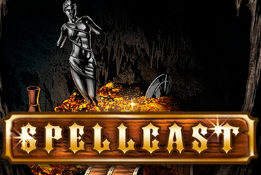Spellcast – Review & Free Spins