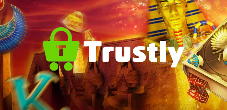 New Casinos with Trustly