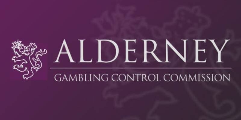 Alderney-Gambling-Control-Commission
