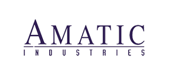 amatic-industries