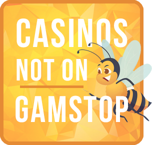 Casino No Gamstop