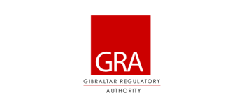 gibraltarregulatoryauthority