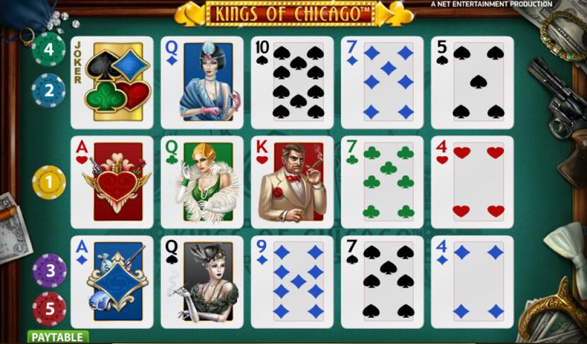 Sportingbet casino free spins