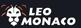 Leo Monaco
