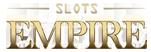 Slots Empire Casino
