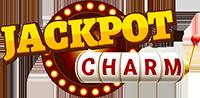Jackpot Charm