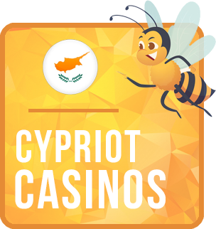 cypriot-casinos