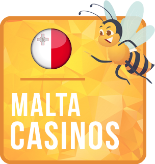 Malta Casinos