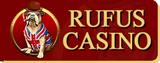Rufus Casino
