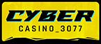 Cybercasino3077