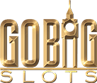 GoBigSlots